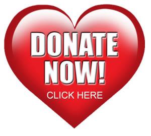 heart-donate-button-copy-300x270